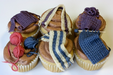 knit-cup-cakes.jpg