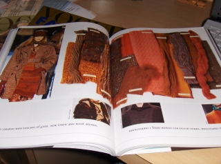rustic-knits.jpg